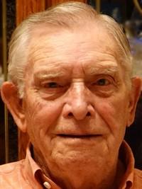 Cecil Kenneth Elliott  2021 avis de deces  NecroCanada