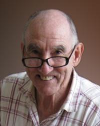 Richard Letang 4 fevrier   2021 avis de deces  NecroCanada