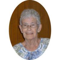 Lynne Donylyk  July 02 1945  February 02 2021 avis de deces  NecroCanada