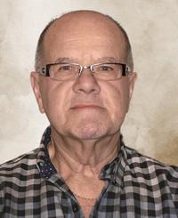 Clement Thiboutot  19442021  Décédé(e) le 6 février 2021 Québec originaire de SaintPamphile de L'Islet. avis de deces  NecroCanada
