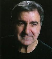 Jim Bay  Thursday February 4th 2021 avis de deces  NecroCanada