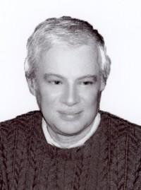 Jean-Guy Marechal  1944  2021 (76 ans) avis de deces  NecroCanada