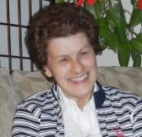 GARIEPY Marie-Angelique  1941  2021 avis de deces  NecroCanada