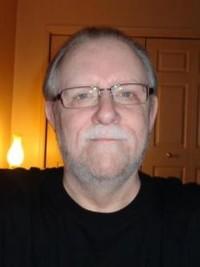 Brian Arsenault  19522021 avis de deces  NecroCanada
