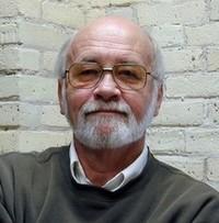 Derek Mazur  Thursday February 11th 2021 avis de deces  NecroCanada