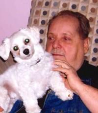 Jim Cowan Sr  Saturday February 20th 2021 avis de deces  NecroCanada