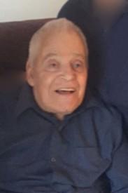 Antonio Cabral