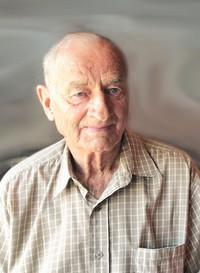 Antonio Chabot  19392021  Décédé(e) le 22 février 2021 SaintPamphile de L'Islet. avis de deces  NecroCanada