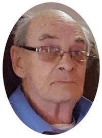 Brian Wayne McLEOD  April 24 1944  February 16 2021 (age 76) avis de deces  NecroCanada