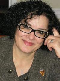 Mona Haddad Napky 1941 - avis de deces  NecroCanada