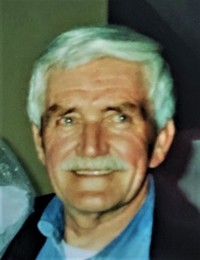 Norman Ambrose Malloy  March 3 1943  February 21 2021 (age 77) avis de deces  NecroCanada