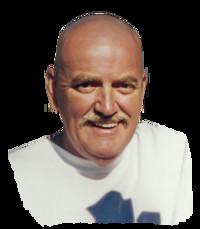 Robert Purdy  2021 avis de deces  NecroCanada