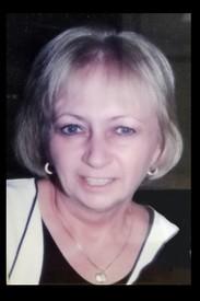Diane Drew  2021 avis de deces  NecroCanada
