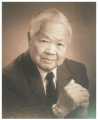 Dick Wendt Fong  Dec 12 1932  Feb 19 2021 avis de deces  NecroCanada