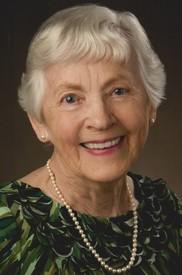 Geertje Greta Boere  May 9 1932  February 21 2021 (age 88) avis de deces  NecroCanada
