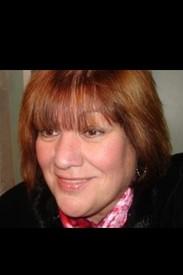 Katherine Major  2021 avis de deces  NecroCanada