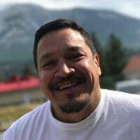 Brian Papequash  2021 avis de deces  NecroCanada
