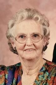 Ruth Pearl Murray  19212021 avis de deces  NecroCanada