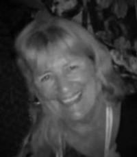 Beverley Latham  Friday February 19th 2021 avis de deces  NecroCanada