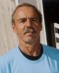 Denis Poirier  1953  2021 (67 ans) avis de deces  NecroCanada