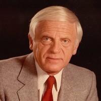 Irving Grundman  2021 avis de deces  NecroCanada