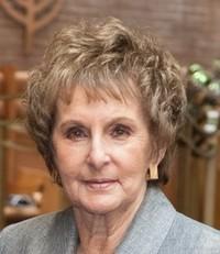 Ruth Levine  2021 avis de deces  NecroCanada