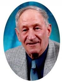 Harry Wilbur Rosborough  19352021 avis de deces  NecroCanada