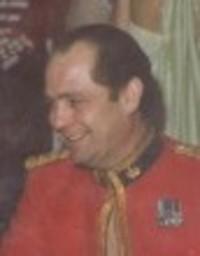 John Michael Osborne Wise  April 23 1935  February 26 2021 (age 85) avis de deces  NecroCanada