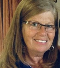 Kathy Spares  Friday February 26th 2021 avis de deces  NecroCanada