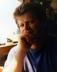 Alexander Blaise MacEachern  February 12 2021 avis de deces  NecroCanada