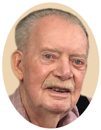 James Jim Barry FRASER  February 14 1936  February 28 2021 (age 85) avis de deces  NecroCanada