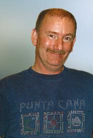 Pierre Bedard  (1965  2021) avis de deces  NecroCanada