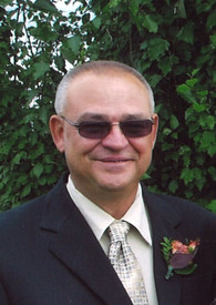 Ronald Payton Blocka  January 24 1956  February 27 2021 (age 65) avis de deces  NecroCanada