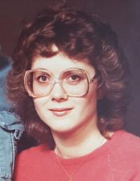 Dianne BLONDEAU  March 14 1955  February 26 2021 (age 65) avis de deces  NecroCanada