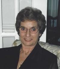 Phyllis Marie Webb Mitchell  Saturday February 27th 2021 avis de deces  NecroCanada