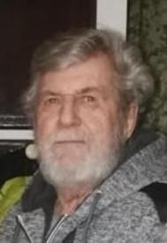 BOUDREAULT Jean-Clement  1944  2021 avis de deces  NecroCanada