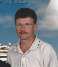 John Albert Avery  Thursday March 4th 2021 avis de deces  NecroCanada