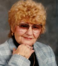 Marie Stecyk Kozakevich  Wednesday March 3 2021 avis de deces  NecroCanada