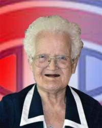 Mme Rosia Menard Mailhot 4 mars   2021 avis de deces  NecroCanada