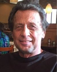Randy Tarnowski  2021 avis de deces  NecroCanada