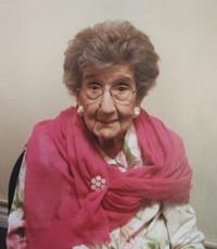 Cecile Menard Sauve  Sunday March 7th 2021 avis de deces  NecroCanada