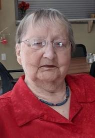 Doris Harriet Phillips  19262021 avis de deces  NecroCanada