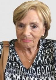 MORIN Lise  1940  2021 avis de deces  NecroCanada