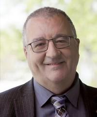 Denis Renaud  2021 avis de deces  NecroCanada