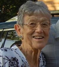 Beatrice Smith Beaudry  Saturday March 6th 2021 avis de deces  NecroCanada