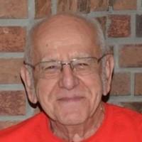 Kenneth McBride  March 07 2021 avis de deces  NecroCanada