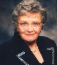 Lillian Annikki Wahamaa Kangas  Sunday March 7th 2021 avis de deces  NecroCanada