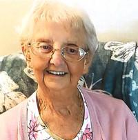 Sara Chapman  Sunday March 7th 2021 avis de deces  NecroCanada