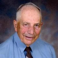 Jim Blackburn  March 9 2021 avis de deces  NecroCanada