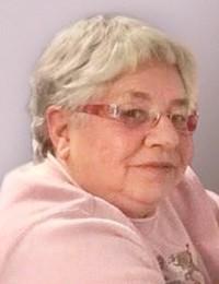 Mme Nicole Rainville  1945  2021 avis de deces  NecroCanada